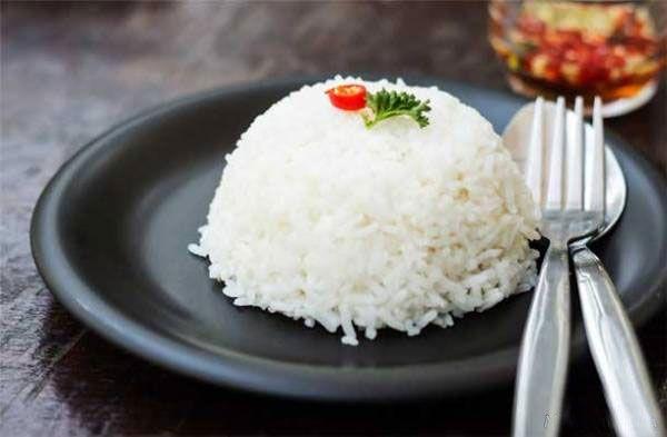 فوت و فن های آشپزی | شیرین بیان