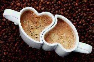 تفاوت کافه تریا با کافی شاپ   شیرین بیان